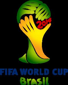 FIFAWC2014Brasil