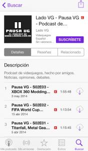 iOS-P3