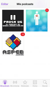 iOS-P4