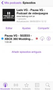 iOS-P6