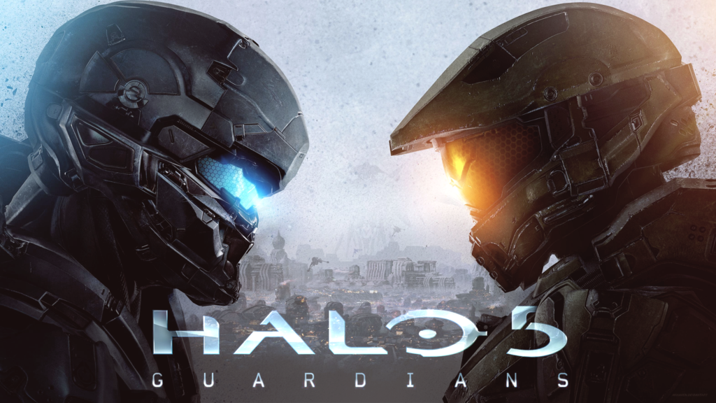 Halo5_Guardians