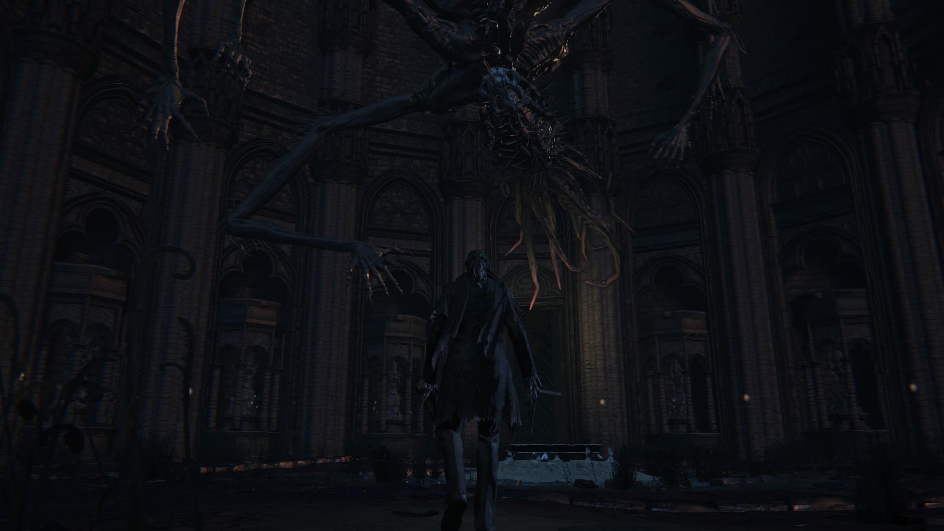 Bloodborne™_20150419181214