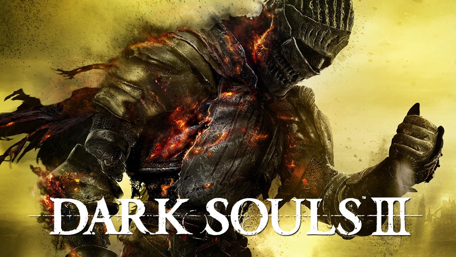 dark_souls_III-game-1600x900