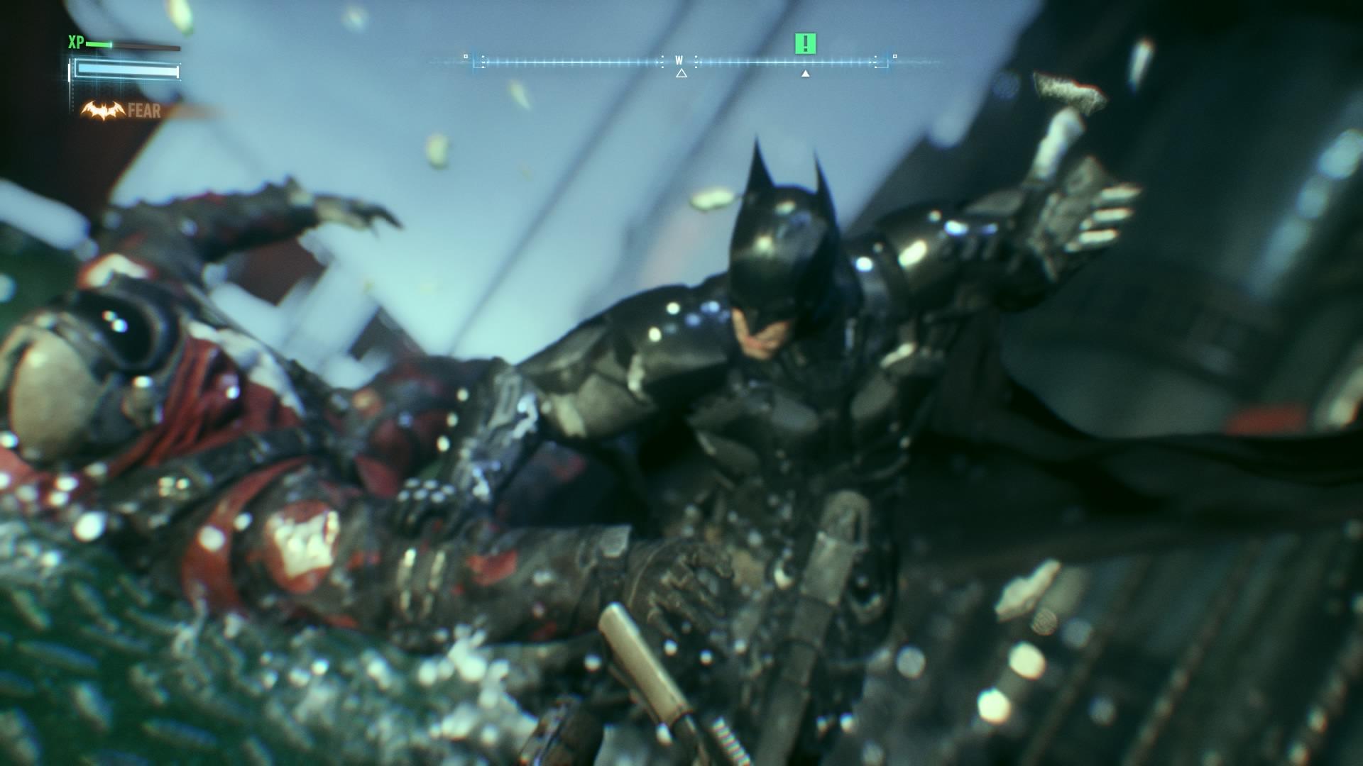 BATMAN™: ARKHAM KNIGHT_20150719233658