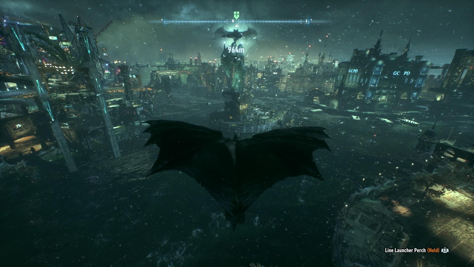 BATMAN™: ARKHAM KNIGHT_20150721231216