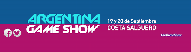 Argentina-Game-Show
