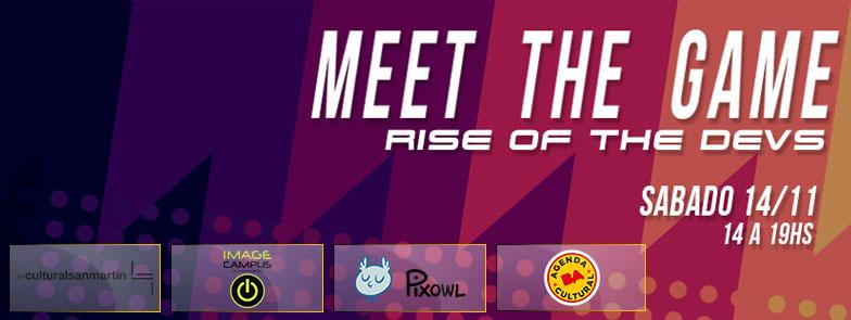 MeetTheGame2015-flyer