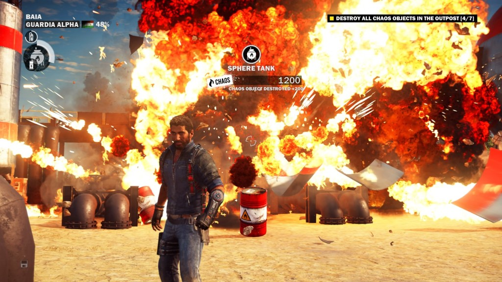 Just Cause 3_20151201144923