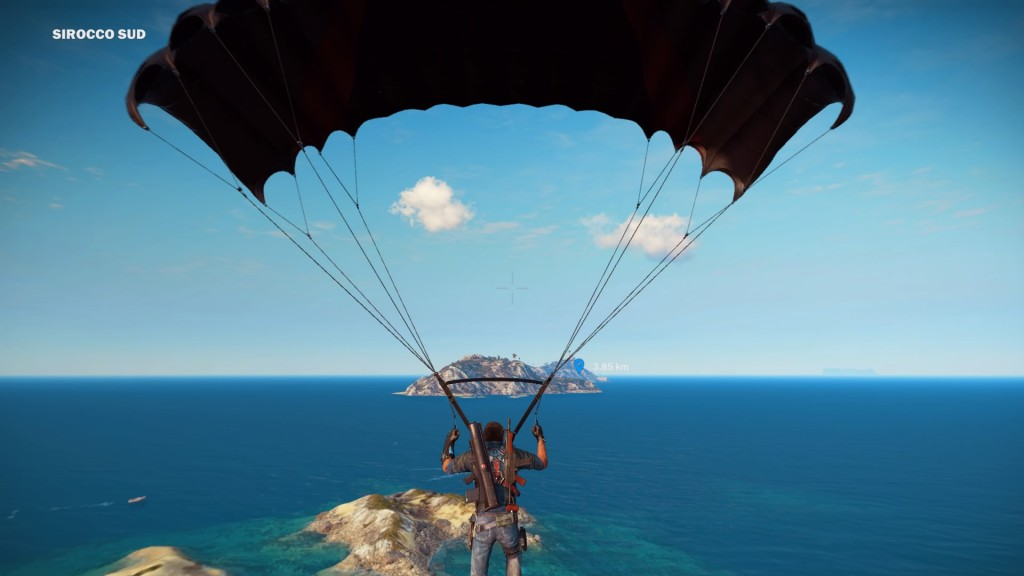 Just Cause 3_20151201224236