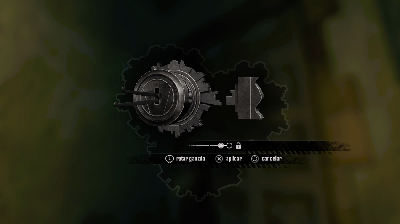 Alekhine's Gun - 04