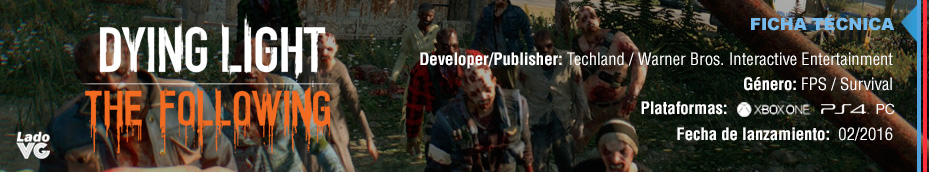 Dying-Light-The-Following-Ficha