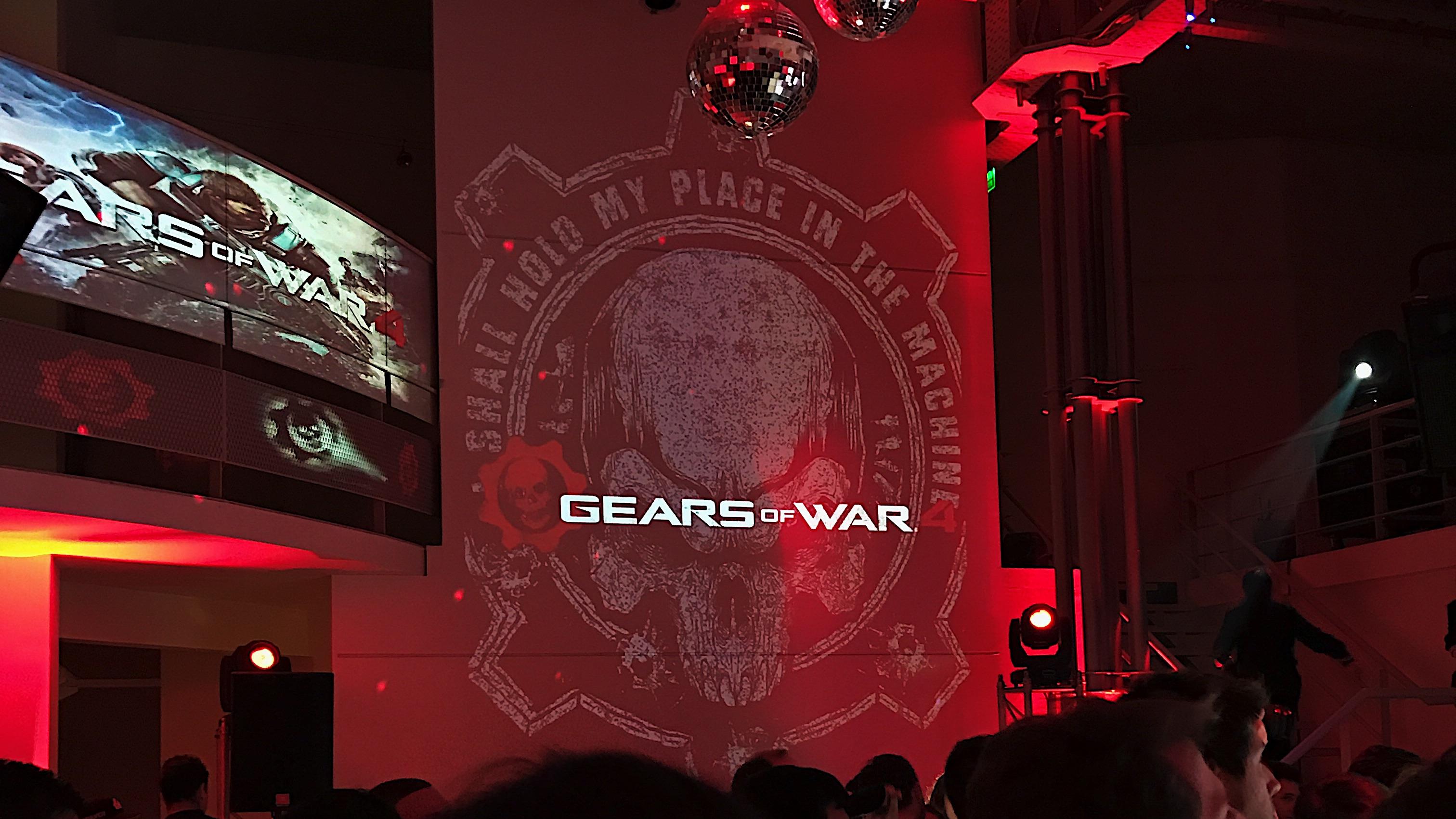gearsofwar4-arg-7