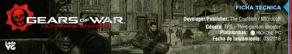 Gears_Of_War_Ultimate_Edition_Ficha