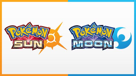Pokemon SM starters - 07