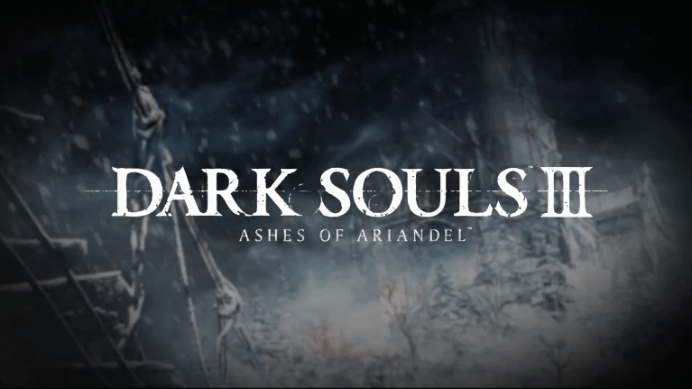 dark-souls-iii-ashes-of-ariandel