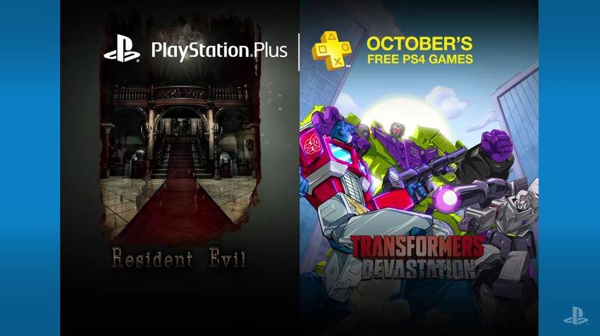 playstation-plus-octubre-2016