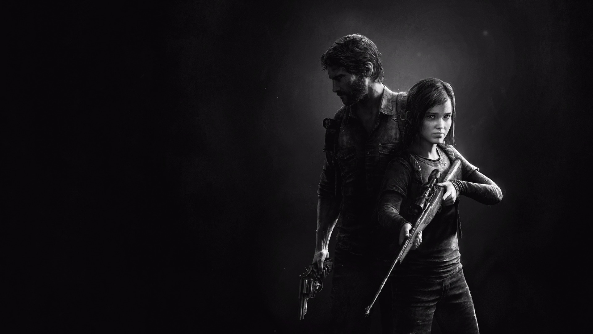 The Last of Us - 02