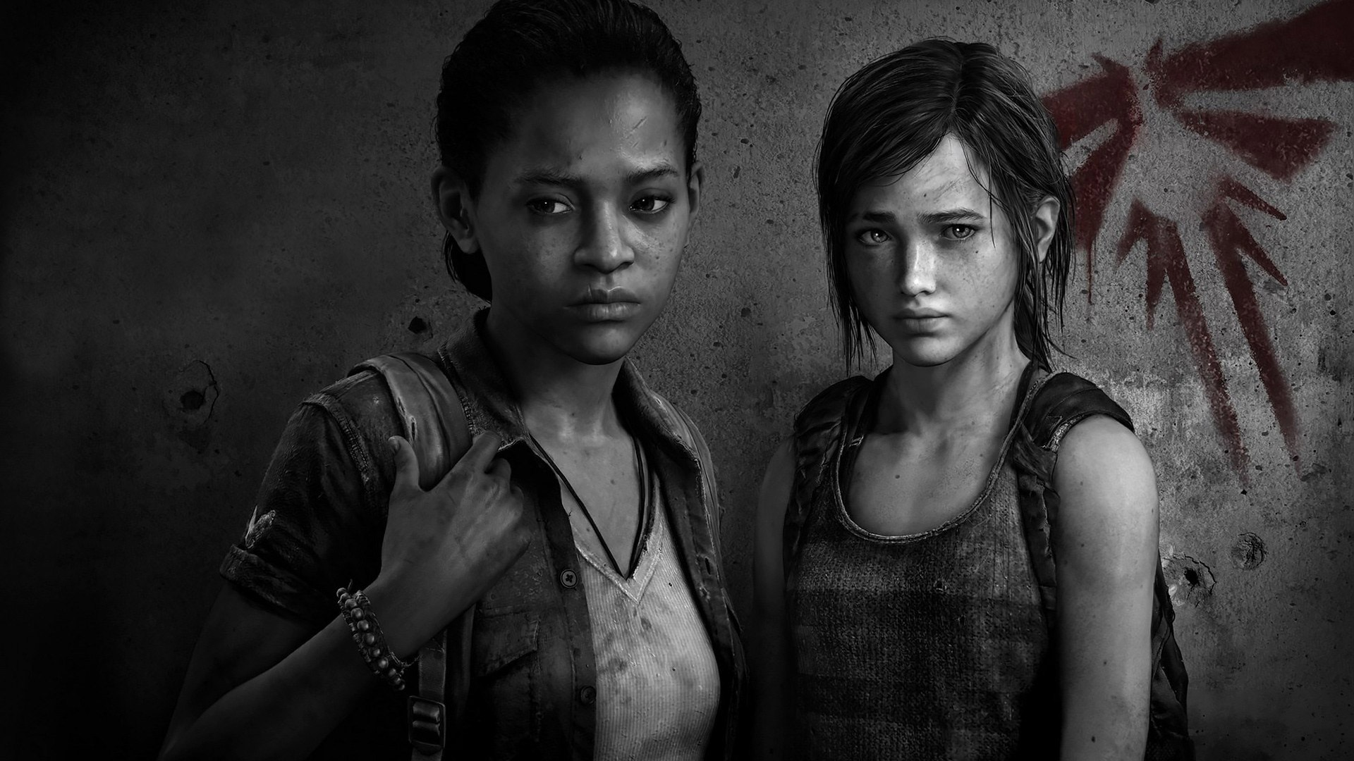 The Last of Us - 04